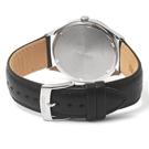 ساعت مچی عقربه ای برند سیکو مدل SGEH75P1