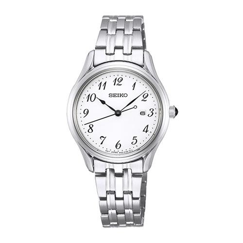 ساعت مچی برند سیکو مدل SUR643P1