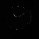 ساعت مچی عقربه ای برند سیکو مدل SGEH42P1