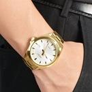 ساعت مچی عقربه ای برند سیکو مدل SUR212P1
