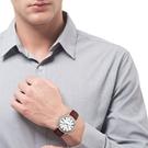 عکس لایف استایل ساعت مچی برند سیکو مدل SGEG97P1