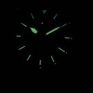 ساعت مچی عقربه ای برند سیکو مدل SSC703P1