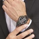 ساعت مچی عقربه ای برند سیکو مدل SSC095P1