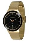 عکس نمای روبرو ساعت مچی برند گوآردو مدل S02101-2