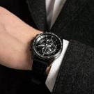 ساعت مچی عقربه ای برند سیکو مدل SSB327P1