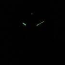 ساعت مچی عقربه ای برند سیکو مدل SSB325P1