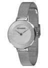 عکس نمای روبرو ساعت مچی برند گوآردو مدل 012439-2