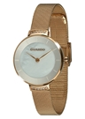 عکس نمای روبرو ساعت مچی برند گوآردو مدل 012439-5