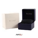 جعبه ساعت مچی برند گوآردو مدل 012516-4