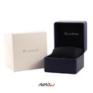 جعبه ساعت مچی برند گوآردو مدل 012516-5