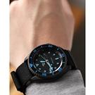 ساعت مچی عقربه ای برند سیکو مدل SRPD81K1