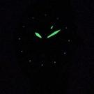 ساعت مچی عقربه ای برند سیکو مدل SRPC89K1