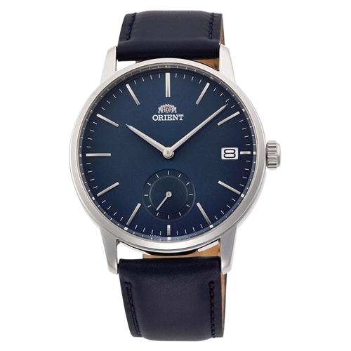 ساعت مچی برند اورینت مدل RA-SP0004L10B