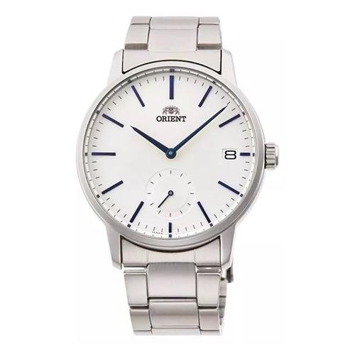 ساعت مچی برند اورینت مدل RA-SP0002S10B