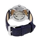 ساعت مچی برند اورینت مدل RA-AG0011L10B