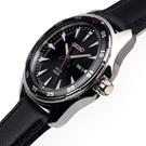 ساعت مچی عقربه ای برند سیکو مدل SNE393P2