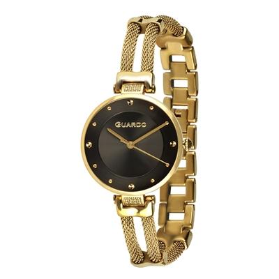 ساعت مچی برند گوآردو مدل T01061-3
