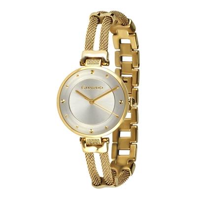 ساعت مچی برند گوآردو مدل T01061-4
