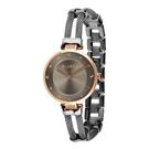 عکس نمای روبرو ساعت مچی برند گوآردو مدل T01061-6