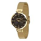 عکس نمای روبرو ساعت مچی برند گوآردو مدل T01061(1)-2