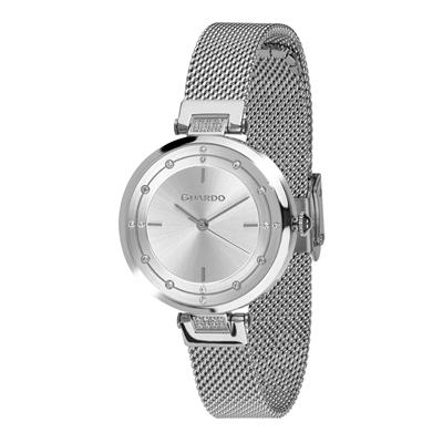 ساعت مچی برند گوآردو مدل T01061(1)-5