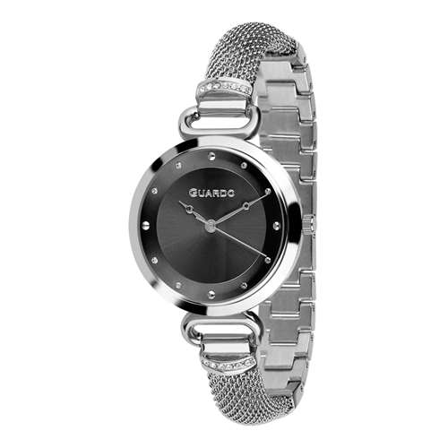ساعت مچی برند گوآردو مدل T01059-1