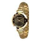 عکس نمای روبرو ساعت مچی برند گوآردو مدل T01059-3