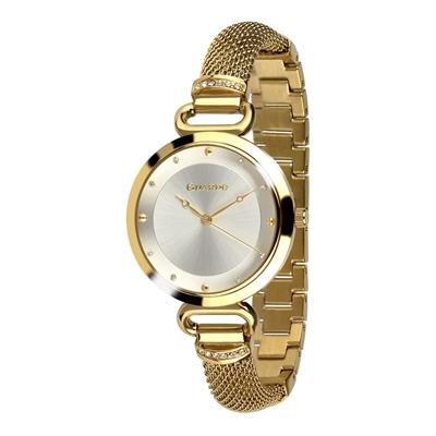 جعبه ساعت مچی برند گوآردو مدل T01059-4