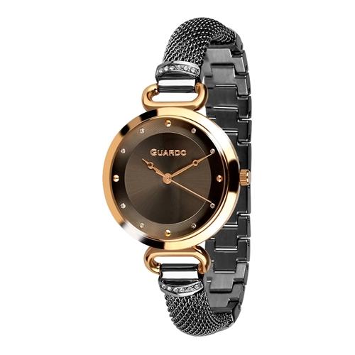 ساعت مچی برند گوآردو مدل T01059-6