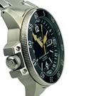 ساعت مچی عقربه ای برند سیکو مدل SKZ211K1