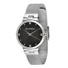 ساعت مچی برند گوآردو مدل T01055-1