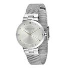 ساعت مچی برند گوآردو مدل T01055-2