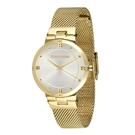 ساعت مچی برند گوآردو مدل T01055-4