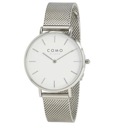 ساعت مچی برند کومو میلانو مدل CM013.104.1S
