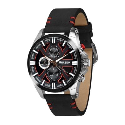 ساعت مچی برند گوآردو مدل 1631-8