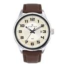 عکس نمای روبرو ساعت مچی برند سرتوس مدل 611130