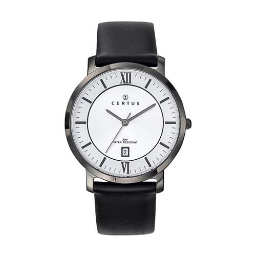 ساعت مچی برند سرتوس مدل 611076