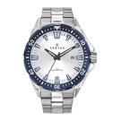 عکس نمای روبرو ساعت مچی برند سرتوس مدل 616440