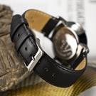 ساعت مچی برند سرتوس مدل 611072