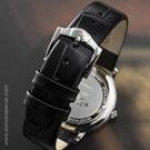 ساعت مچی عقربه ای روتاری مدل LS05170/41