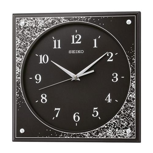 ساعت دیواری برند سیکو مدل QXA541KN