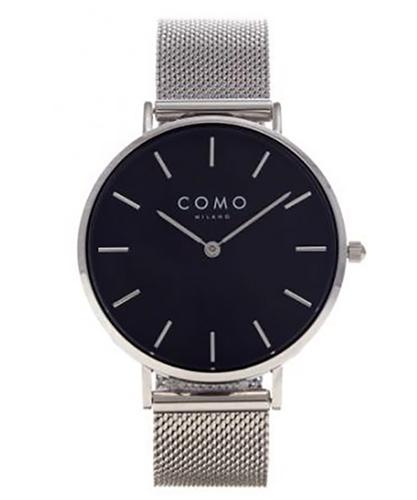 عکس نمای روبرو ساعت مچی برند کومو میلانو مدل CM012.105.1S