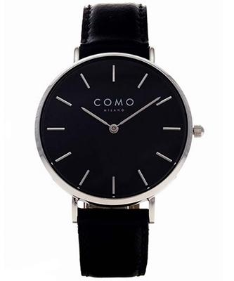 ساعت مچی برند کومو میلانو مدل CM012.105.2BB3