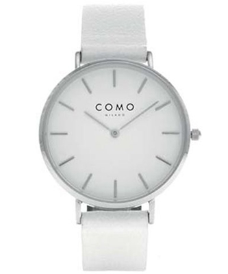 ساعت مچی برند کومو میلانو مدل CM012.104.2WH2