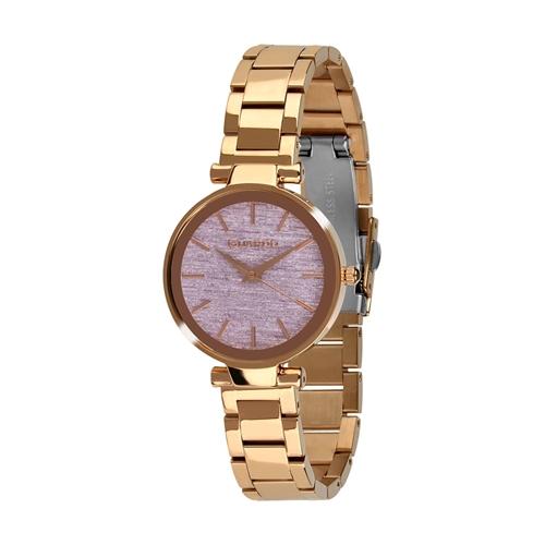 عکس نمای روبرو ساعت مچی برند گوآردو مدل 012502-6